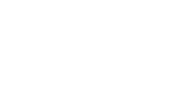 Hotel Holiday World Village Benalmádena